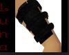Assassin Arm Band