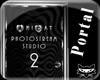 !PORTAL PhotoStudio 2