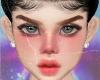 lighten skin 2020