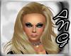 !A! Blonde Verilyn