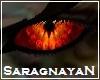 Saragnayan Eyes