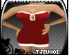 [Tj] Santa's Helper
