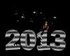 (1M) 2013 Poses