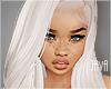 J- Tassa white