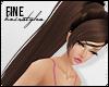 F| Barbie Faded