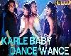 Karle Baby Dance Wance