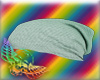 layerable beanie pastel1