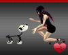 Mm Dog Animated