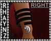 3Moons RightWrist Bangle