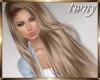 Angelina Blonde Brownie