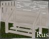 Rus Add on Deck