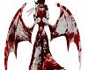 [CRO]Bloody wing