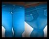 bm blue jeans