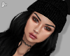 D. Scarlett Black