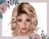 Princess Blonde