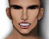 Joel Model Head | Grills