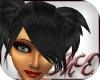 ! Black Jasmine Hair