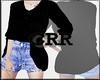 CRR  [ B Suit ]