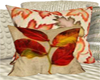 AutumnThrowPillows