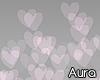 [Alu] Aura Faded Heart