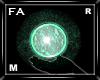 (FA)HandOrbMR Rave2