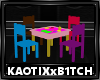 Derivable Kids Table-40%