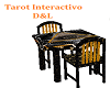 Tarot Interactivo L&D