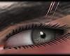 custom eyes >.>