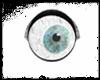 .: Animated Eye LB