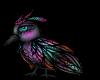 ~SB The Bird