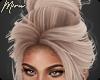 MIRU | Faeri - Blonde