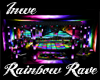 Inwe's Rainbow Rave Room