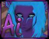-AI- Rasu Hair V3