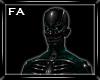 (FA)Reaper Ice