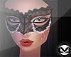 m> Mask