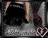 S Dev. SKirt w/extras2