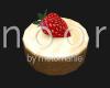 noor | Cheesecake