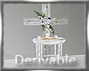 WEDDING Altar Small