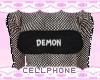 demon v2 ❤