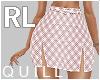 LUCY SPLIT | RL
