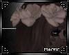 [M] Tahi Roses v2