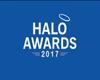 icon HALO AWARD