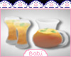 BB.Family Sun Tea