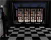 Animated Room screen