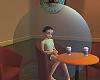 [VIN] My own bubble