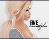 F| Karlee Blonde