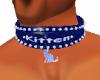 {M}Kitten Collar Male