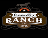 Country Ranch low kb rm