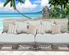 Fantasy Pallet Sofa