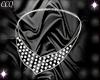 [CCQ]Diamond Necklace